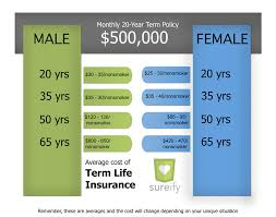 20 year term life insurance quote pleasing 20 year term life insurance quotes 44billionlater