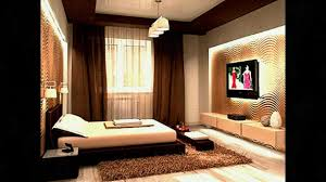 Teenager Bedroom Decor Model Design Interesting Decorating Ideas