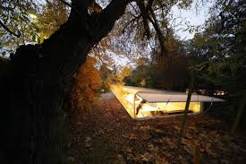selgas cano architecture office. Selgas Cano Architecture Office N