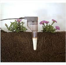 210 ideeën over garden technology
