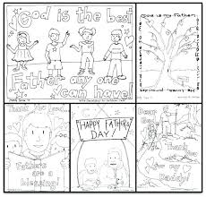 Coloring Pages Our Father Coloring Page How To Pray The Rosary