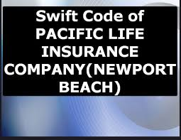Without creditor insurance, you may have to rely on savings or other insurance you have to repay swift commercial bank offers a variety of roles suited to your goals, background and talents. Pacific Life Insurance Company Swift Code Newport Beach Lookup Usa Online Bic Code Online