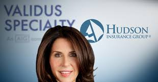 Specialty insurance is underwritten via hudson insurance group in the u.s. Hudson Agrees Validus Specialty Professional Lines Renewal Rights Deal With Aig News The Insurer