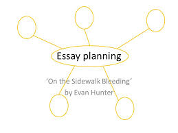 on the sidewalk bleeding by evan hunter ppt video online   on the sidewalk bleeding by evan hunter