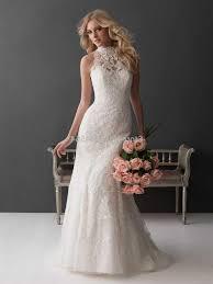halter wedding dress back naf dresses
