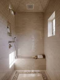 Decorative Bathroom Fan Decorative Bathroom Exhaust Fan Without Light Choosing Bathroom