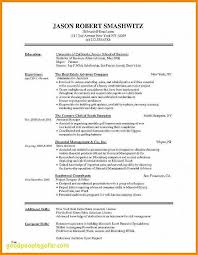 How To Make Resume Free Gorgeous Create Resume for Free Best Of Make Free Resume Luxury Resume