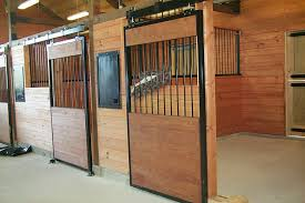 Backyards : Sliding Door Hardware Slidingdoor Handle Bunnings ...