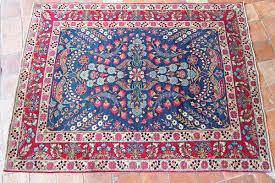 interior architecture magnificent kirman rug in antique laver and kermanshah rugs claremont kirman rug