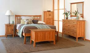 light wood furniture. amazing light wood bedroom furniture sets atourisma o