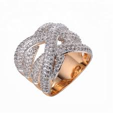 Gold Bridal Ring Designs Wedding Ring Latest Gold Ring Designs For Girls Single Stone Ring Designs Buy 24k Gold Dubai Jewelry Gold Wedding Ring Arabic Jewelry Product On