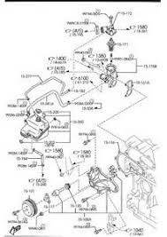 similiar mazda rx engine diagram keywords 2005 mazda rx 8 engine diagram