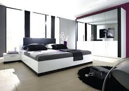 Schlafzimmer Anmutig Otto Komplett Schlafzimmer Ideen Ansprechend