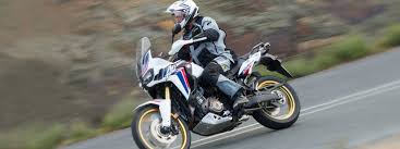 honda motorcycles reviews news photos video cycle world