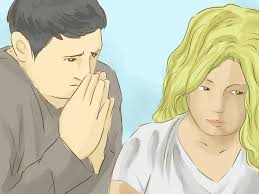 How To Lie With Pictures Wikihow