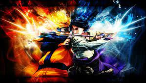 Pin by Point1425p on Wallpapers 2 | Naruto and sasuke wallpaper, Naruto  wallpaper, Anime wallpaper