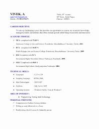 Resume Template Google Docs Fresh Free Resume Templates Doc