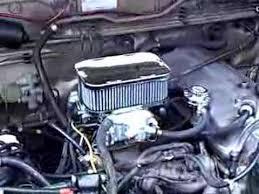 1987 mazda b2000 carburetorvehiclepad weber carb