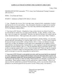 Witness Statement Template Download Free Documents In Word Court ...