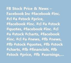 Live Stock Quote Gorgeous C Stock Quote And Perfect Stock Quote 40 Cool C Stock Quote