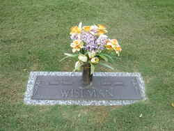 Myrtle Warner Wiseman (1912-2005) - Find A Grave Memorial