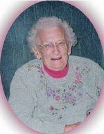Adeline Carlson - Historical records and family trees - MyHeritage