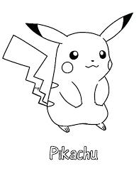free pokemon printables free coloring sheets kids coloring coloring pages images coloring page free free pokemon