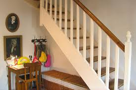 jolie deco relooker un escalier