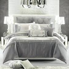 silver bedding purple and silver bedding sets luxury white comforter sets best silver bedding ideas on