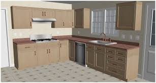 average price of kitchen cabinets. The Average Cost To Remodel A Kitchen Luxury Cabinet  Decorating Ideas Average Price Of Kitchen Cabinets