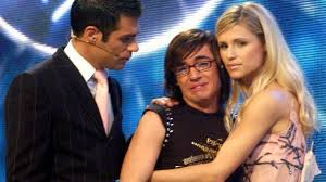 He placed third in television talent show deutschland sucht den superstar in 2003. Das Bewegte Leben Des Ex Dsds Stars Daniel Kublbock B Z Berlin