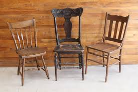 are you looking for traditional white wedding chairs or even mix matched wooden wedding chairs for you event or ceremony we have hundreds of both