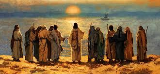 Resultado de imagem para convertei-vos e crede no evangelho