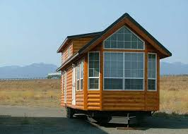 Small Picture Small Mobile Houses Small Manufactured Homes Washington State