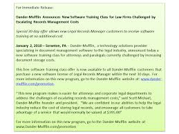 sample press release template press release templates smart marketing basics