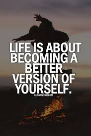 Quotes On Improving Yourself Best Of Best Improving Yourself Quotes