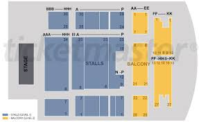 Astor Theatre Seating Plan Related Keywords Suggestions