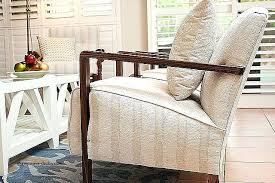 shabby chic style furniture. Modern French Style Furniture Shabby Chic Gold Coast Elegant Country Bed