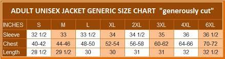 Details About Pelle Pelle Chain Design Leather Jacket 2206 Limited Edition