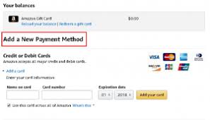Inc.the visa gift card can be used everywhere visa debit cards are accepted in the us. How To Use A Visa Gift Card On Amazon