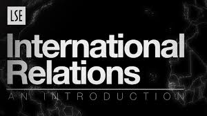 department of international relations department of department of international relations department of international relations home