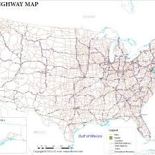 Editable Map Of Usa For Powerpoint United States And Canada Map Powerpoint Valid United States And