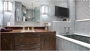 Inspirational Neutral Bathroom Paint Colors  Bathroom IdeasNeutral Bathroom Colors