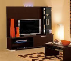 Small Picture 13 Amusing Wall Units Furniture Pic Ideas Wall units Design