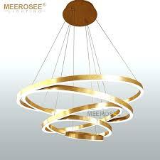 gold pendant lighting meira gold 3 lamp pendant ceiling light
