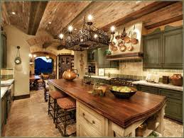 rustic kitchens with islands. Rustic Kitchen Islands Pinterest Cabinets Home Design By Ray Kitchens Best Of Awesome With