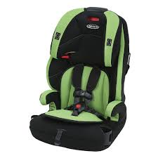 graco tranzitions harnessed booster car seat spring graco babies r us