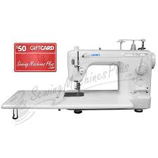 TL98Q Long Arm Sewing and Quilting Machine BONUS PACKAGE & Juki TL98Q Long Arm Sewing and Quilting Machine BONUS PACKAGE Adamdwight.com