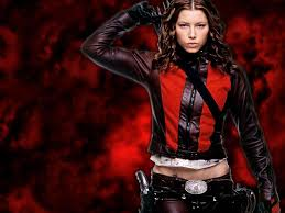 58 best Jessica Biel almost as hot as my GF images on Pinterest