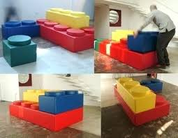 Cool couches Epic Cool Couches Build Couch With Couches Couches For Sale Hhoainfo Cool Couches Build Couch With Couches Couches For Sale Hhoainfo